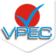 vpec.vn